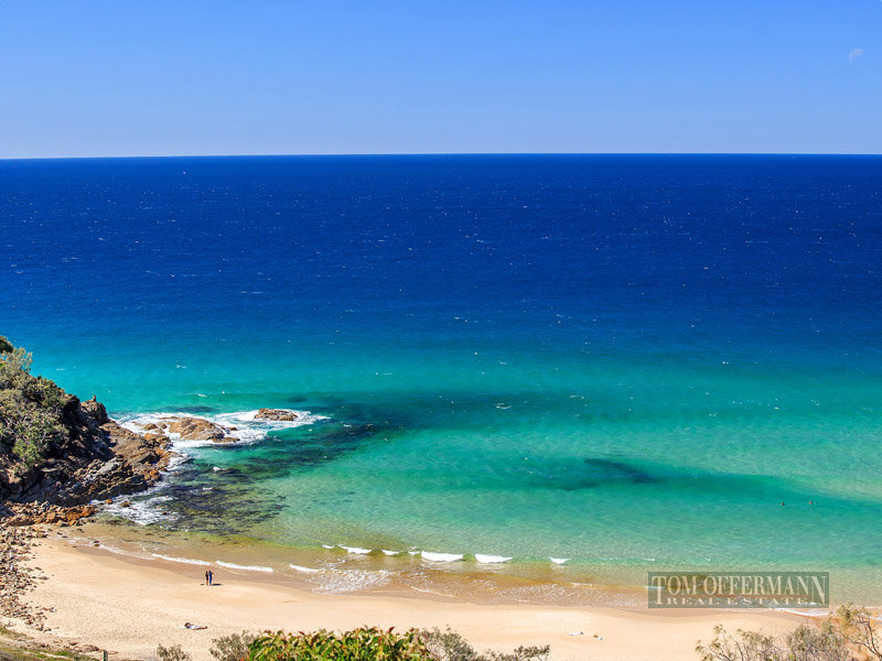71 Seaview Terrace Sunshine Beach Of 71 Seaview Terrace Sunshine Beach Qld 4567 Property