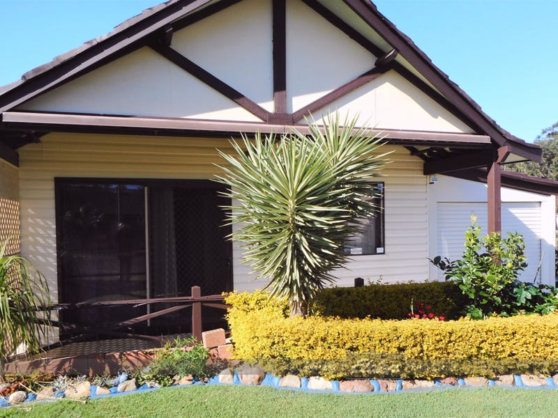 39 / 12 Goldens Road 'Polynesian Village', Forster, NSW 2428