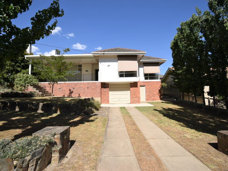 630 Lindsay Avenue, Albury, NSW 2640