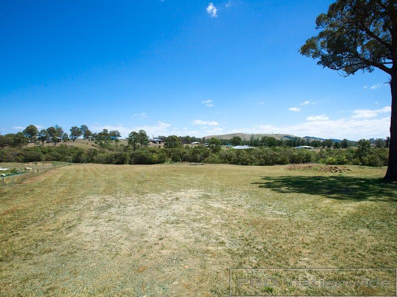 35 Jinker Circuit, Clarence Town, NSW 2321