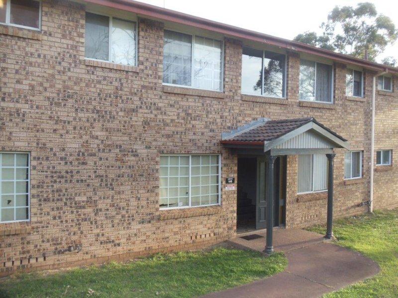 32/30 Burrinjuck Street, Leumeah, NSW 2560