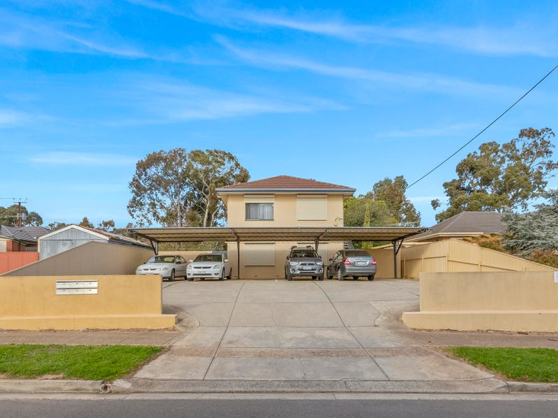 1/43 Fairview Terrace, Clearview, SA 5085