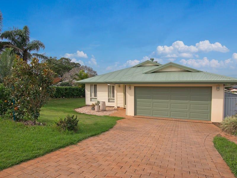 28b Smiths Lane, Wollongbar, NSW 2477
