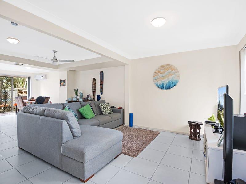 217/20 Binya Avenue, Tweed Heads, NSW 2485