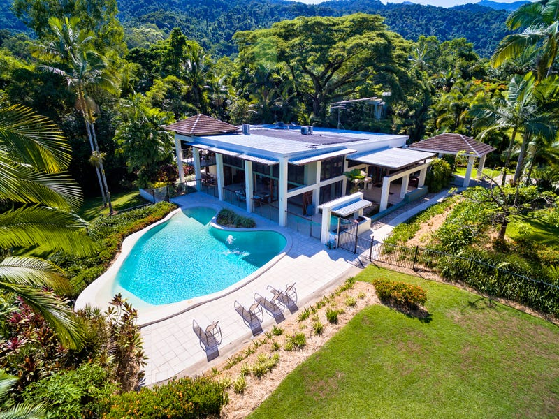82 Santacatterina Road, Port Douglas, Qld 4877