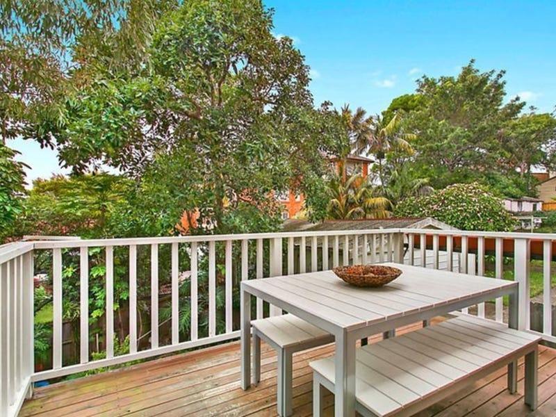 2/11 Castlefield Street, Bondi, NSW 2026