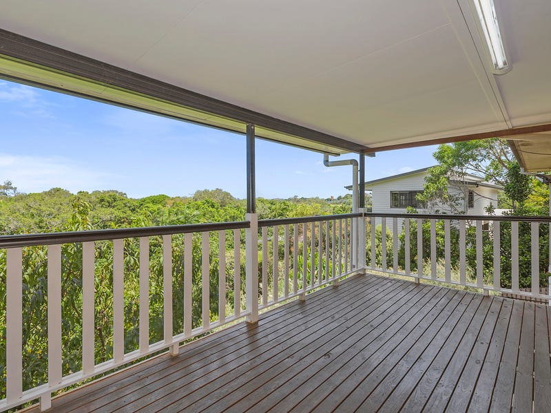 30 Martinelli Avenue, Banora Point, NSW 2486