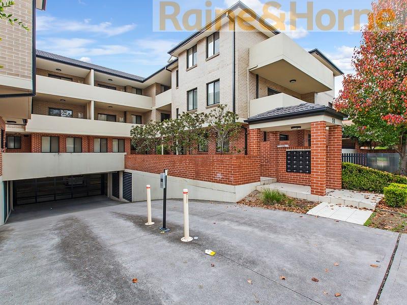 9/2-6 Regentville Road, Jamisontown, NSW 2750