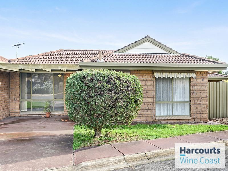 4/32 Richards Drive, Morphett Vale, SA 5162
