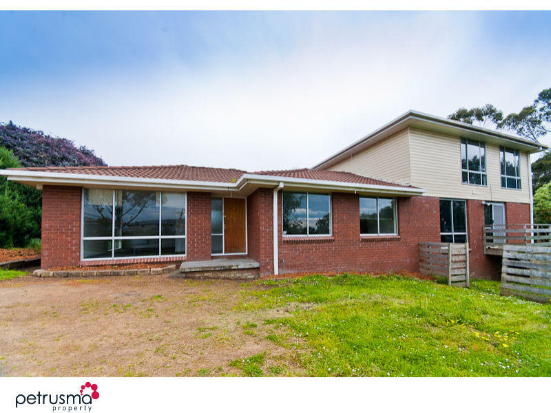 116 Summerleas Road, Kingston, Tas 7050