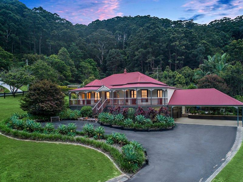 176A Ayrshire Park Dr, Boambee, NSW 2450