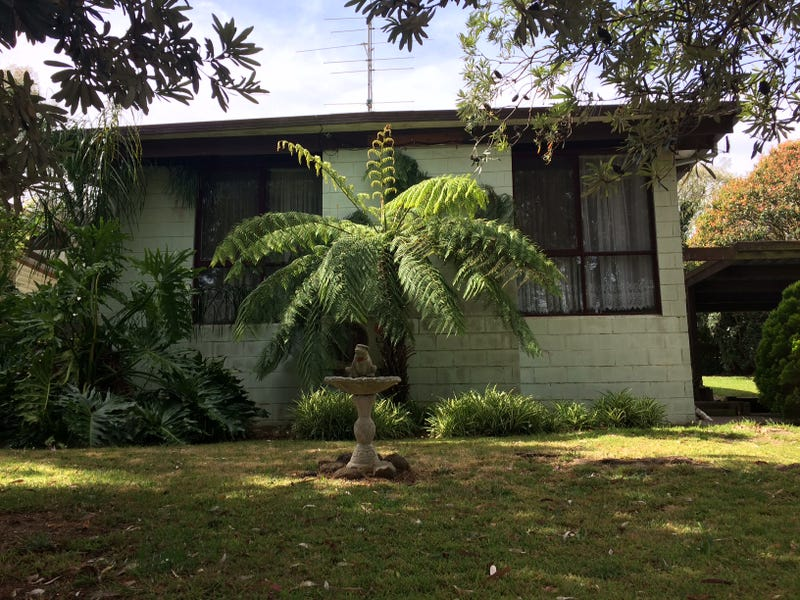 3114 Frankston - Flinders Road, Balnarring, Vic 3926