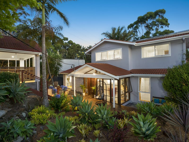 13 Yanco Close, Frenchs Forest, NSW 2086