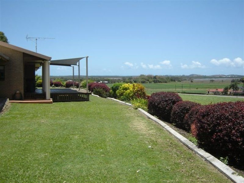 435 Mackay-Habana Road Mackay, Nindaroo, Qld 4740