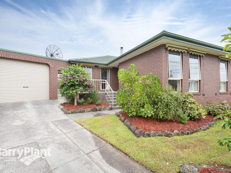 50 Elisabeth Avenue, Springvale South, Vic 3172