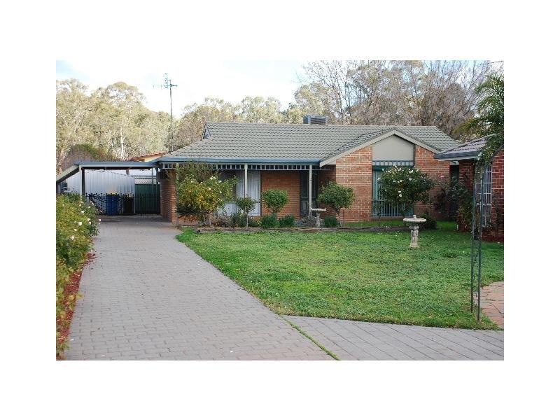 2/3 McFarland Drive, Barooga, NSW 3644