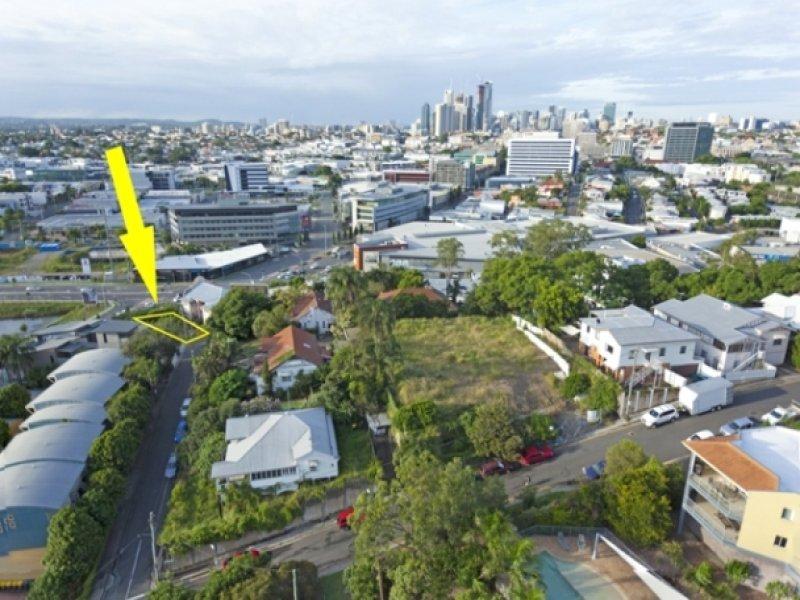 14 Victoria Terrace, Bowen Hills, Qld 4006