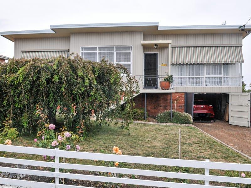 61 Cornwall Crescent, Newnham, Tas 7248