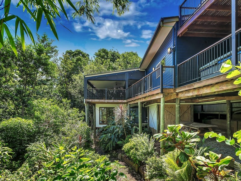 1076A Waterworks Road, The Gap, Qld 4061