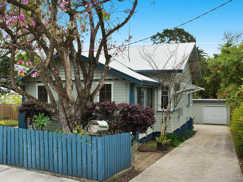 28 Elton Street, Girards Hill, NSW 2480