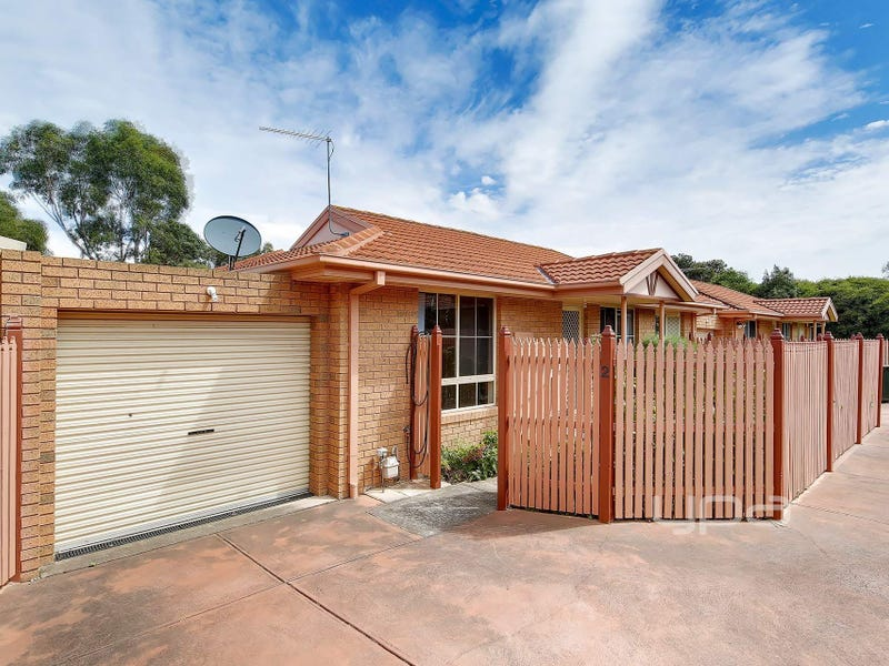2/13 Riddell Street, Westmeadows, Vic 3049