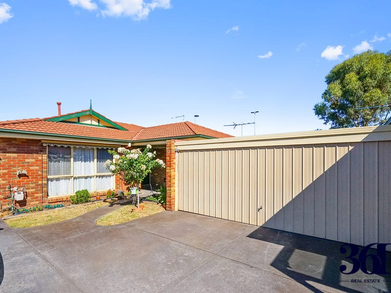 12 The Glades, Hoppers Crossing, Vic 3029