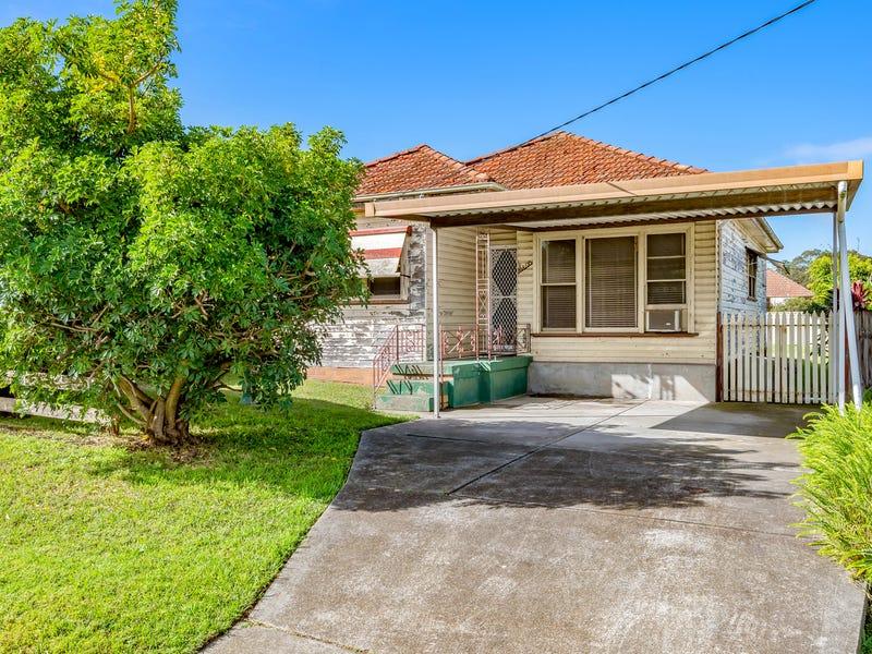 6 Steel Street, Jesmond, NSW 2299