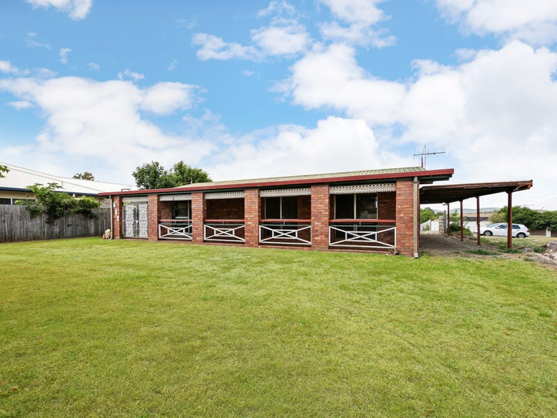 532 Manly Rd, Wakerley