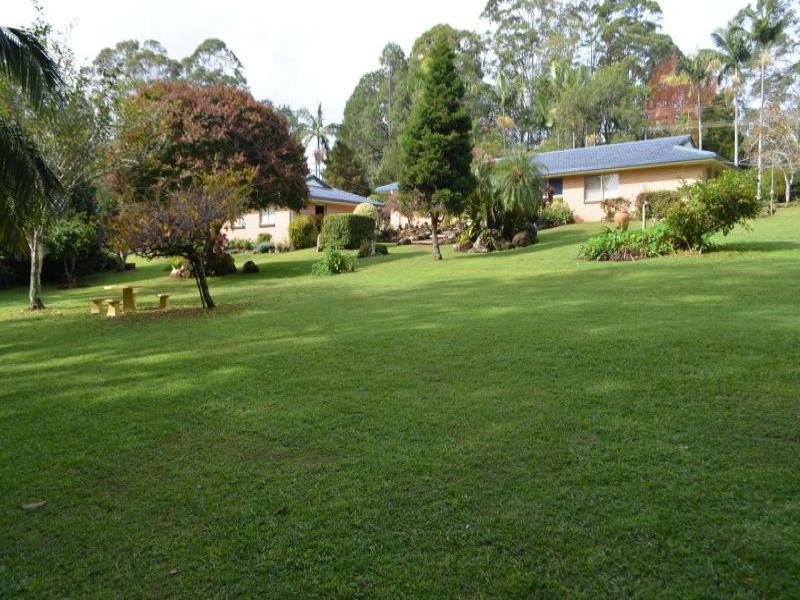 6 craiglea  Ct, Modanville, NSW 2480