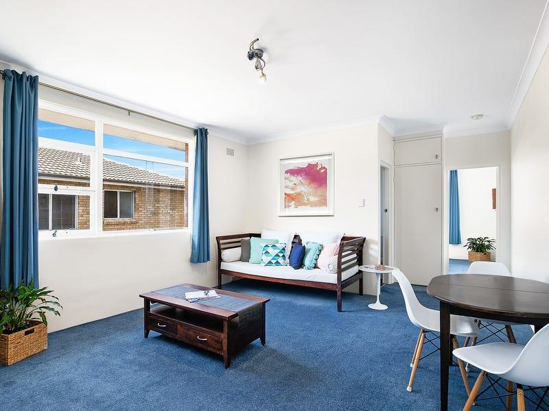 10/11 Frazer Street, Collaroy, NSW 2097