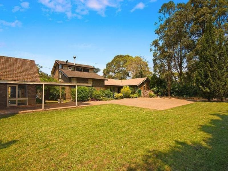 179 Forest Way, Belrose, NSW 2085