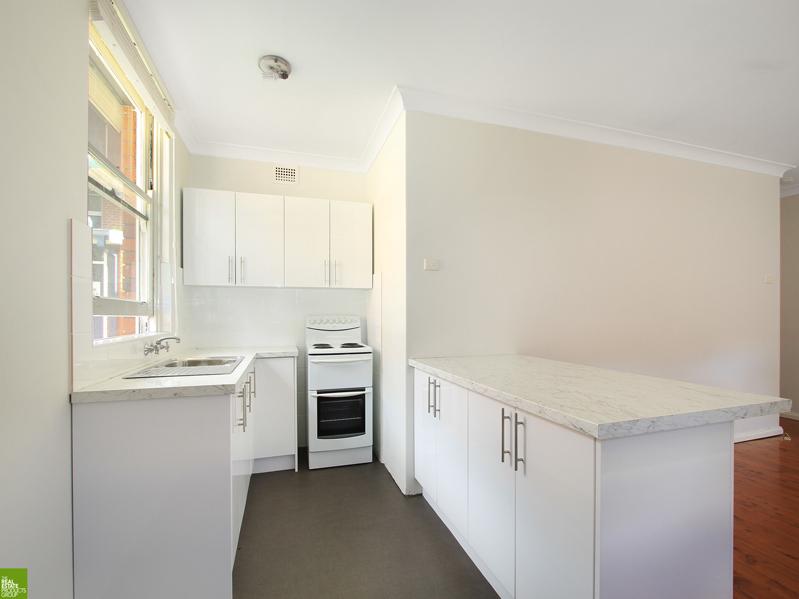 5/35 Virginia Street, North Wollongong, NSW 2500