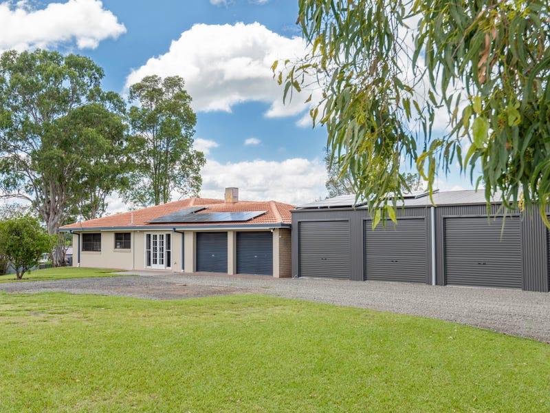 4 Melaleuca Court, Caniaba, NSW 2480