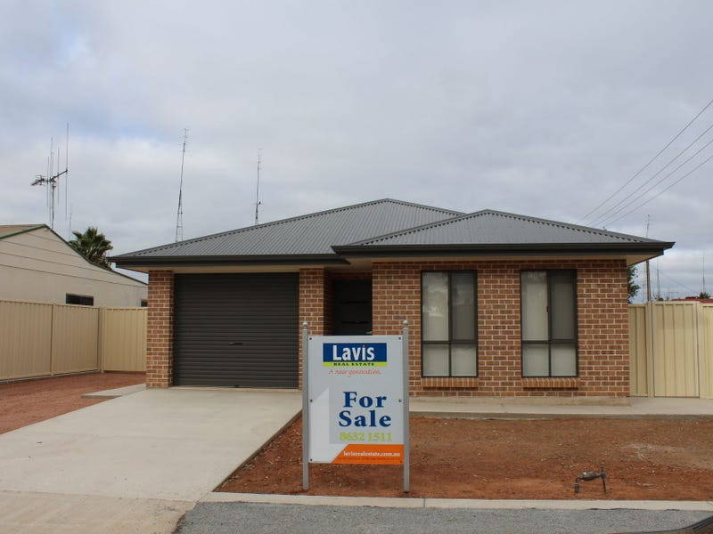 39 Alpha Terrace, Port Pirie, SA 5540