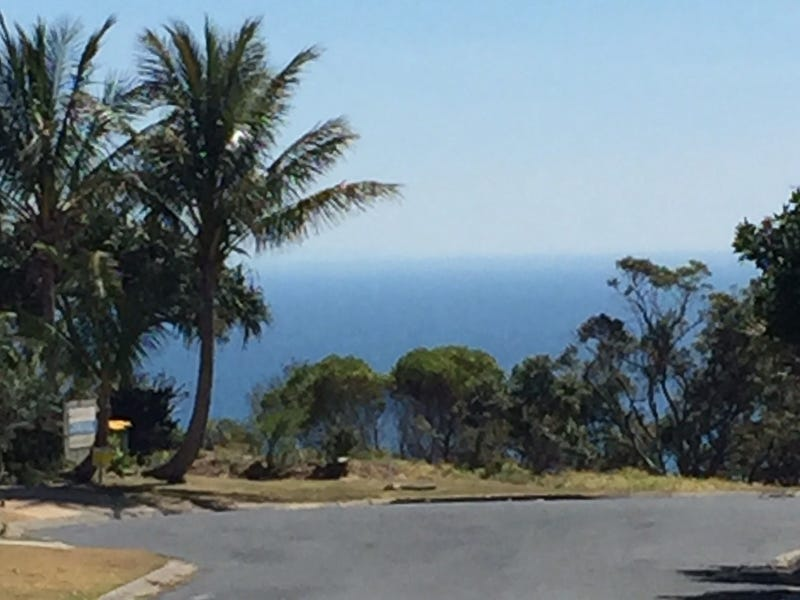 28 Cumming Parade, Point Lookout
