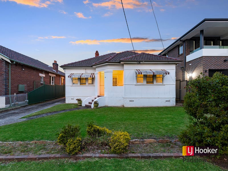 20 Stephenson Street, Roselands, NSW 2196