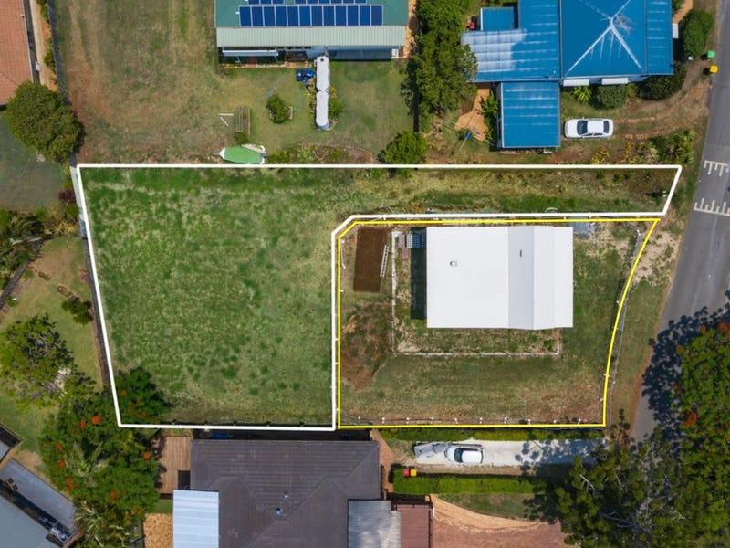 Level Lot 1/12 Crescent Street, Cudgen, NSW 2487