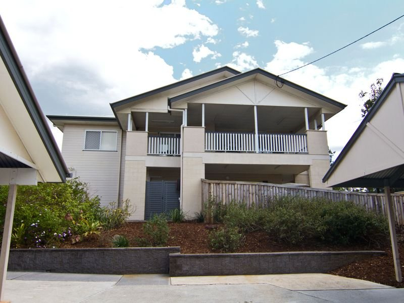 Unit 4/33 Law Street South, Redbank, Qld 4301