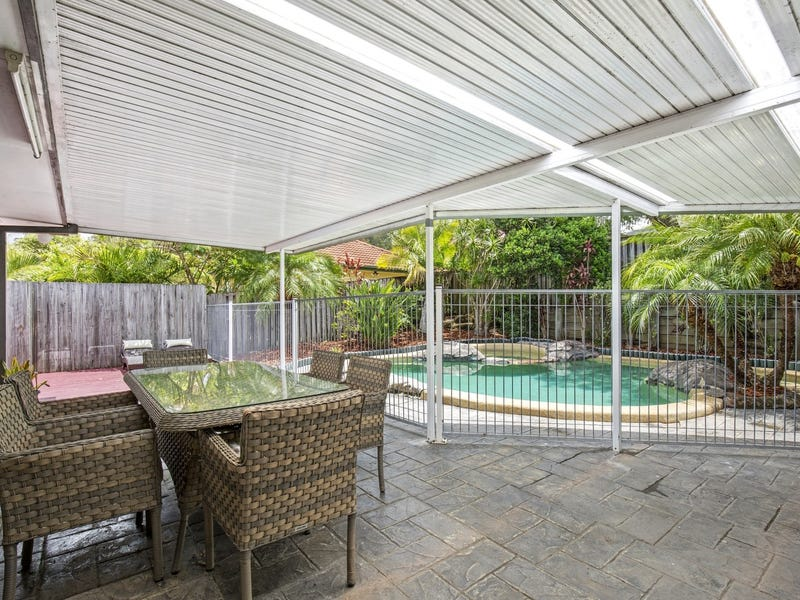 57 Pacific Pines Boulevard, Pacific Pines, Qld 4211