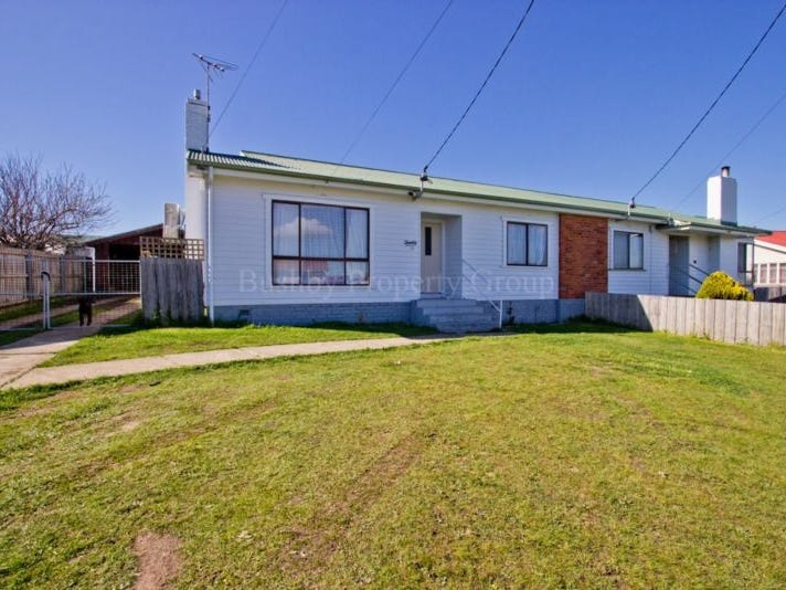 20 Hargrave Crescent, Mayfield, Tas 7248