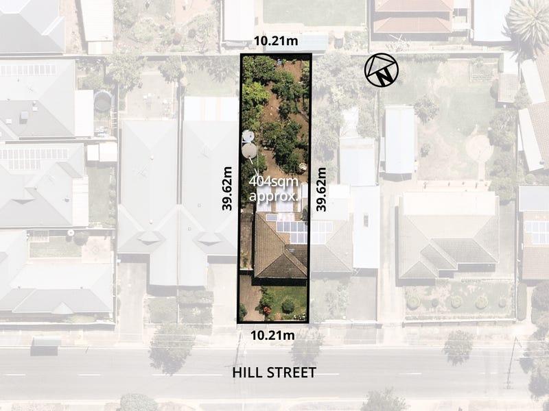 Lot 100 63 Hill Street, Campbelltown, SA 5074