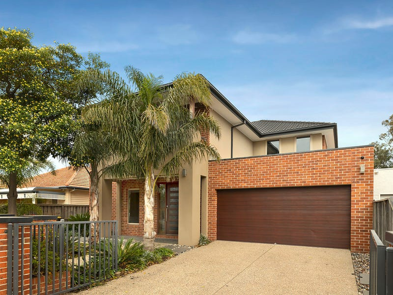 46 Henley Street, Pascoe Vale South, Vic 3044