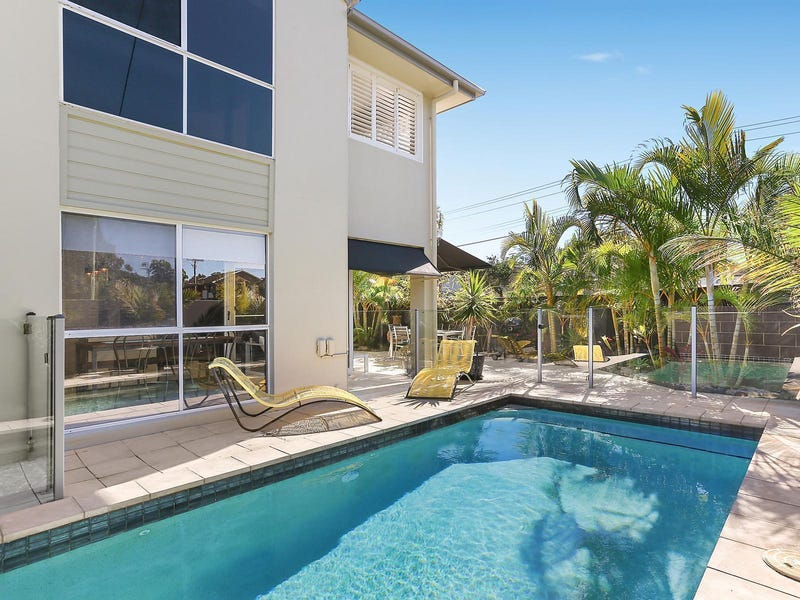 1/6 Tahiti Avenue, Palm Beach, Qld 4221