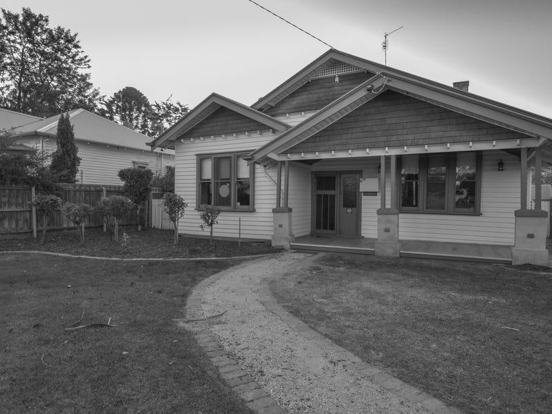 2 Tyler Street, Echuca, Vic 3564