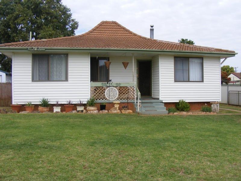 49 Jaeger Ave, Gunnedah, NSW 2380