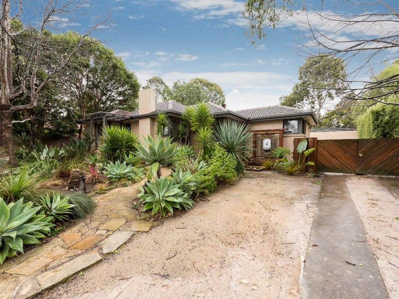9  Montana Avenue, Boronia, Vic 3155