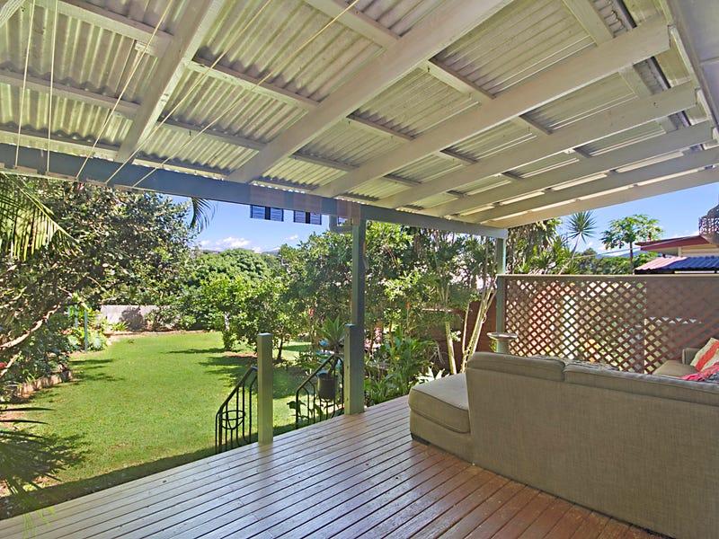 13 Dorset Street, Murwillumbah, NSW 2484