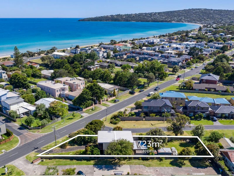 30 Dromana Parade, Safety Beach, Vic 3936
