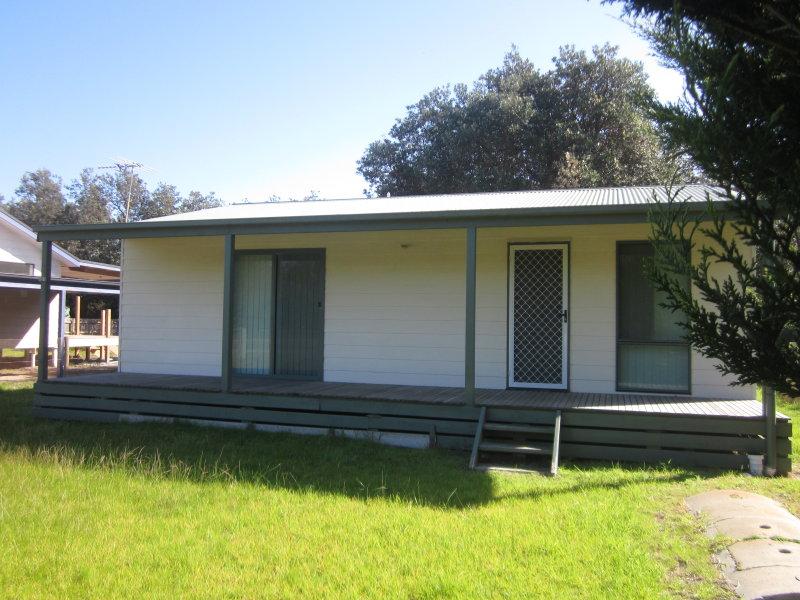 2292 Shoreline Drive, The Honeysuckles, Vic 3851