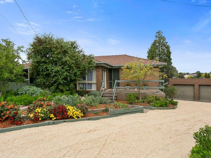 5 Marinna Court, Strathdale, Vic 3550